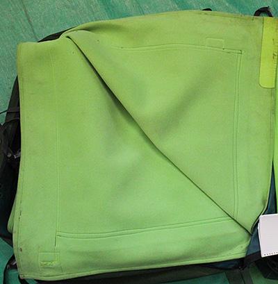 ch-green
