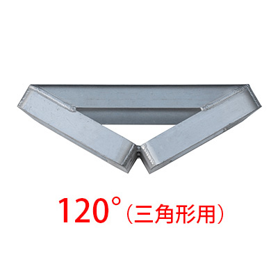 corner120