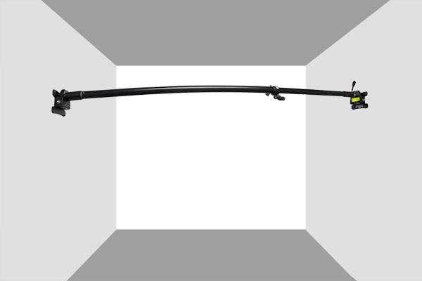 crosspole1