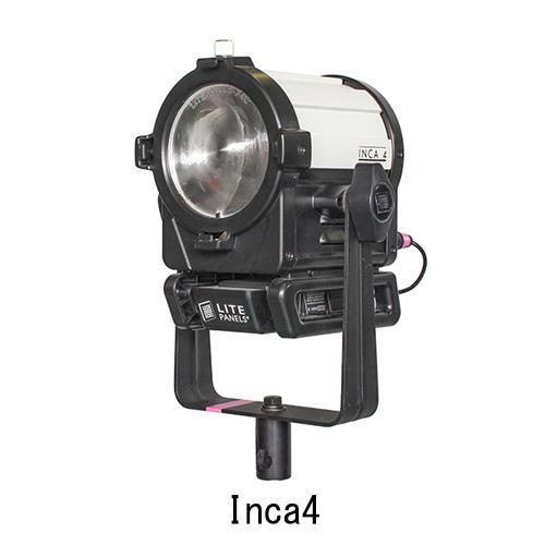 inca4