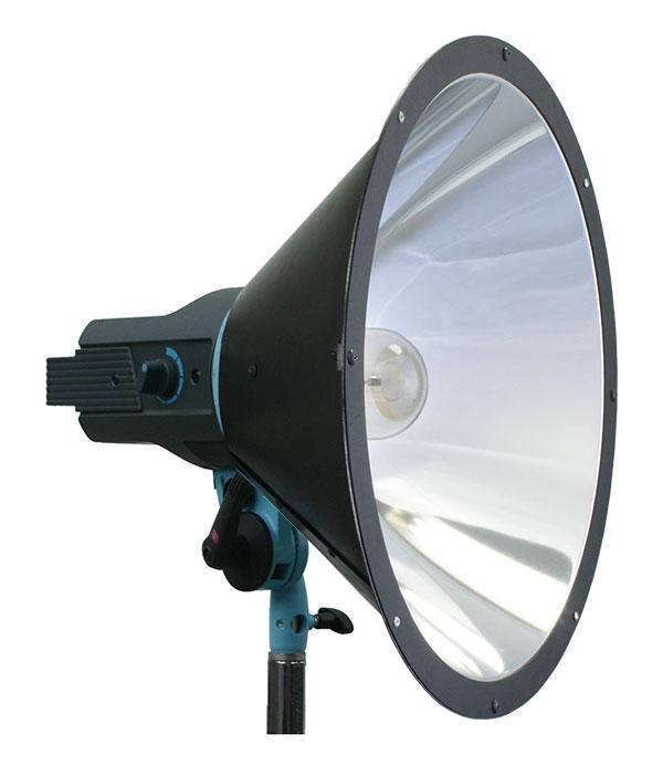 spot-reflector