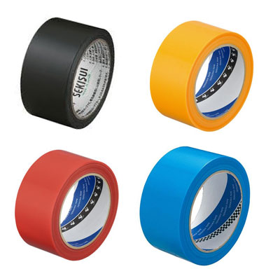yojo-tape